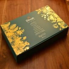 Dilmah帝瑪典藏禮盒