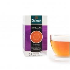 Dilmah帝瑪 大吉嶺紅茶(25入/盒)