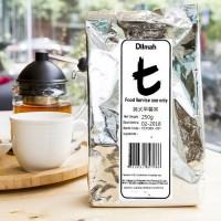 Dilmah帝瑪 t系列英式早餐紅茶 (250g/鋁箔袋裝)