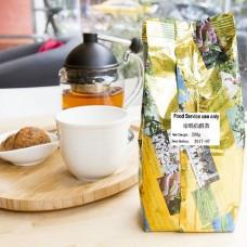 Dilmah帝瑪 伯爵紅茶 (250g/6包/箱 鋁箔袋裝)