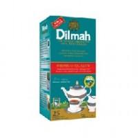 Dilmah帝瑪頂級紅茶(25入/盒*12/箱)