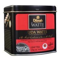 Dilmah帝瑪烏達中高海拔單品特級紅茶 ( 125g / 鐵盒裝*6/箱 )