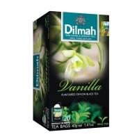 Dilmah帝瑪-香草茶(20入/12盒/箱)