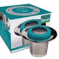 Dilmah帝瑪濾茶器